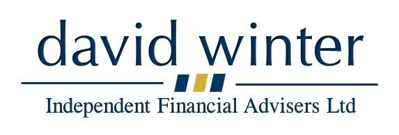 David Winter IFA Ltd